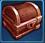 武林秘籍箱·铜